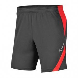 Nike Dry Academy Pro Jr BV6946-062