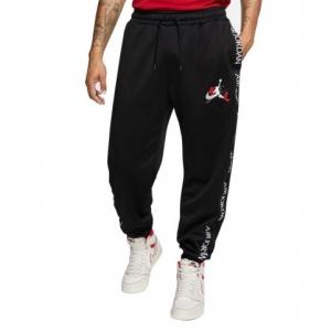 Spodnie Nike Jordan Jumpman