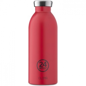 Sport αξεσουάρ 24 Bottles