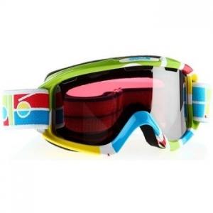 Sport αξεσουάρ Bolle narciarskie