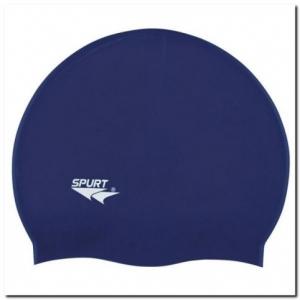 SPURT F248 silicone swimming