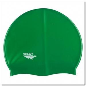 SPURT SH74 silicone cap dark