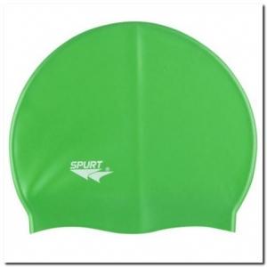 SPURT SH86 silicone swimming