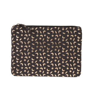 STAR MELA - Γυναικείο πορτοφόλι