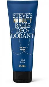 Steve´s No Bull***t Balls