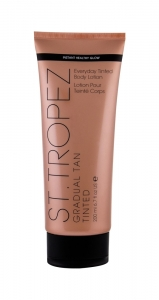 ST.TROPEZ Self Tan Every Tinted