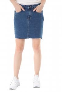 SUPERDRY - Γυναικεία jean