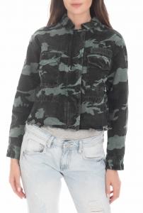 SUPERDRY - Γυναικείο jacket
