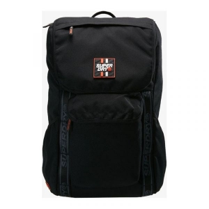 Superdry Semester τσάντα backpack