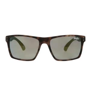 SUPERDRY - Unisex γυαλιά ηλίου