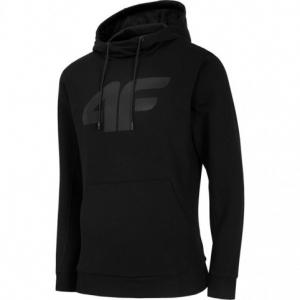 Sweatshirt 4F M NOSH4-BLM002