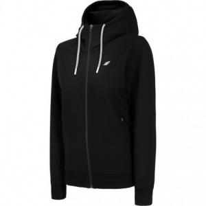 Sweatshirt 4F W H4L20 BLD005
