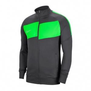 Sweatshirt Nike Academy Pro