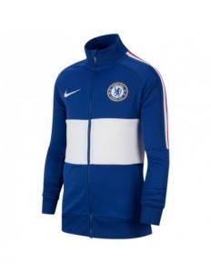 Sweatshirt Nike Chelsea FC
