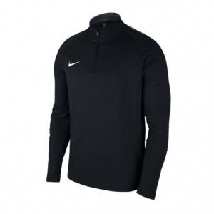 Sweatshirt Nike Dry Academy