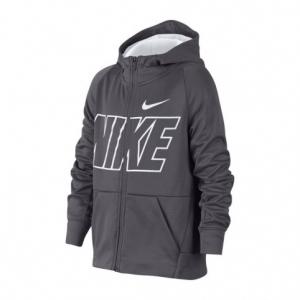 Sweatshirt Nike JR Therma