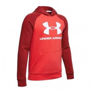 Sweatshirt Under Armour Rival