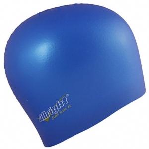 Swimming cap Allright silicone