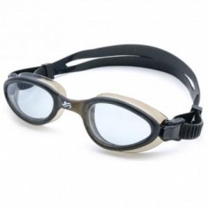 Swimming goggles 4swim Aquarius