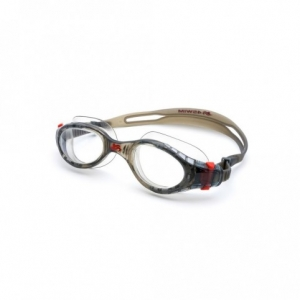 Swimming goggles 4swim Aquastar