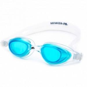 Swimming goggles 4swim Classic
