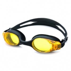 Swimming goggles 4swim Eclipse