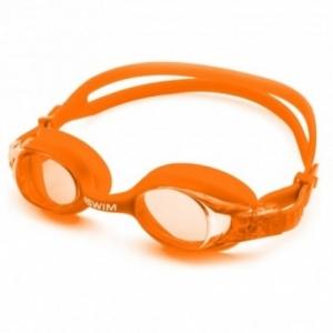 Swimming goggles 4swim Jelly