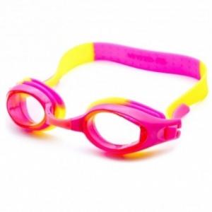 Swimming goggles 4swim Monster