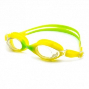 Swimming goggles 4swim Rainbow