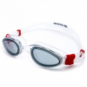Swimming goggles 4swim Spectrum