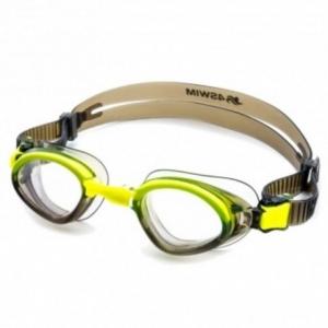 Swimming goggles 4swim Venom