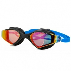 Swimming goggles Aqua Speed