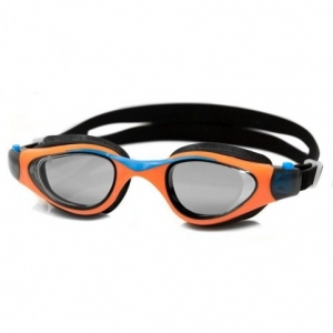 Swimming goggles Aqua-speed