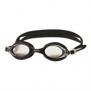 Swimming goggles Crowell 2548