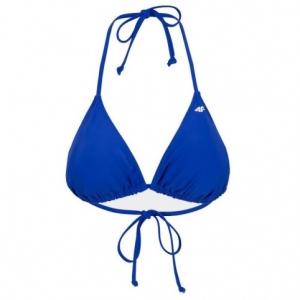 Swimsuit 4F W H4L20-KOS001G