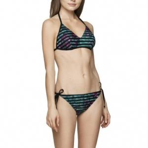 Swimsuit 4F W H4L20-KOS002G D 91A