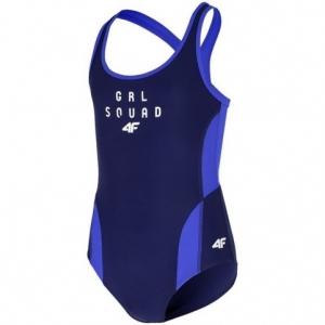Swimsuit 4F W HJZ19-JKOS002