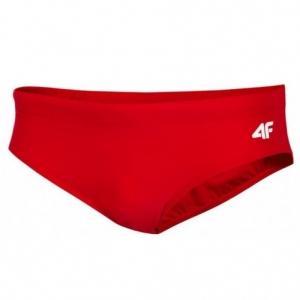 Swimwear 4F M H4L20-MAJM001