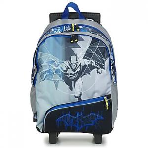 Σχολική Τσάντα Dessins Animés