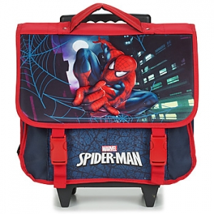 Σχολική Τσάντα Disney SPIDERMAN