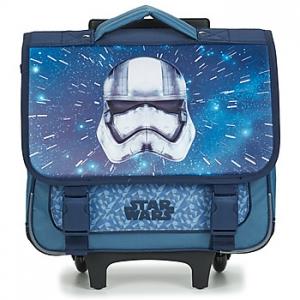 Σχολική Τσάντα Disney STAR