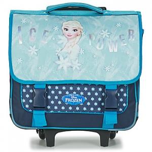 Σχολική Τσάντα Disney TROLLEY