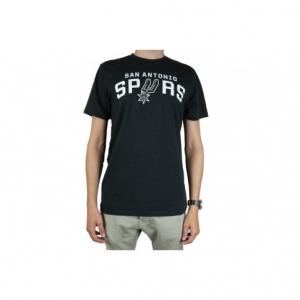 T-shirt 47 Brand NBA San Antonio