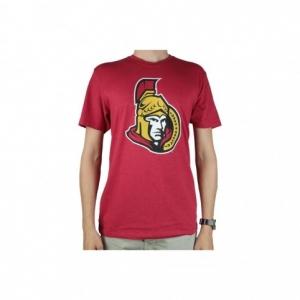 T-shirt 47 Brand NHL Ottawa