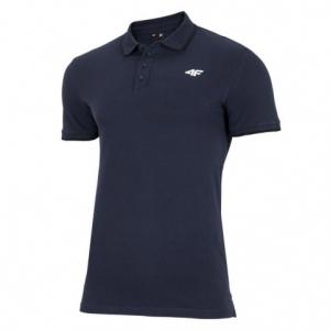 T-shirt 4F M H4L19-TSM024