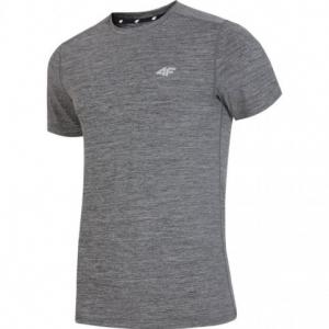 T-shirt 4F M H4L19 TSMF002