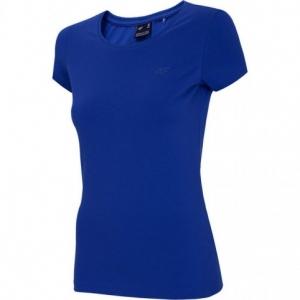 T-shirt 4F W NOSH4-TSD001