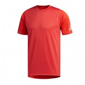 T-Shirt adidas Freelift Geo