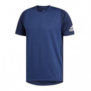 T-Shirt adidas Freelift Geo M FL4435