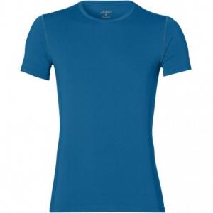 T-shirt Asics Base M 141104-8154